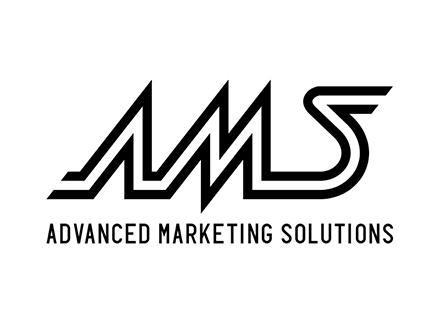株式会社AMS/システム開発エンジニア/月給35万8,333円以上/自社サービス(SaaS)開発/直受け/時差出勤可能/在宅勤務あり