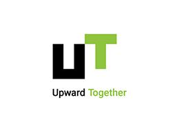 UTエイム株式会社 全国採用ユニットの求人情報-01
