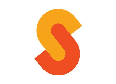 株式会社サマリー/モバイルエンジニア/自社内開発100%/フルリモートOK/累計30億円以上を資金調達/年平均300%成長/年休123日