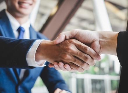 株式会社エクスオード/【コミュニケーター】HR業界のパートナーへオペレーション業務をお任せ!