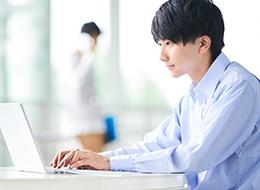 株式会社アウトソーシングテクノロジーの求人情報-01