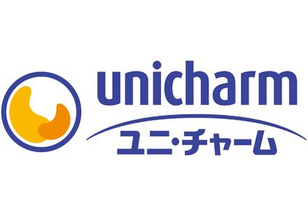 ユニ・チャーム株式会社【ポジションマッチ登録】