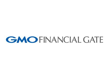 GMOフィナンシャルゲート株式会社の求人情報