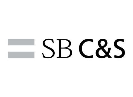 SB C&S株式会社/バイヤー/MD/販売推進(セキュリティプロダクト)/創業時のDNAを継ぐベンチャー気質な社風/年間休日124日
