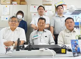 新星冷蔵工業株式会社の求人情報-02