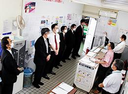 葵交通株式会社の求人情報-02