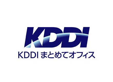 KDDIまとめてオフィス株式会社/コンサルティング営業~ITの知識/有形・無形の営業力が身につきます~