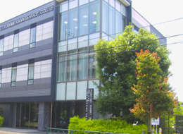 伏見管理サービス株式会社の求人情報-02