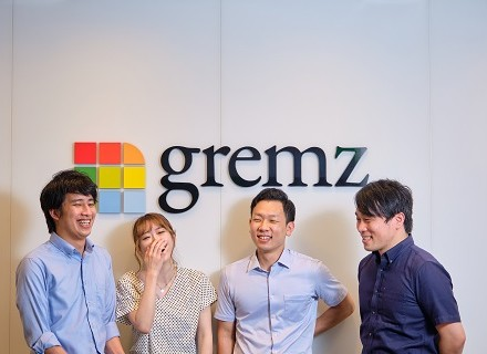 株式会社グリムスソーラー/【個人向け営業】年4回評価制度|未経験者歓迎|反響営業|スマートハウスの提案|東証一部上場グループ