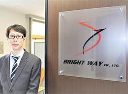 株式会社ブライトD−Forceの求人情報-02