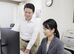株式会社CITJapanの求人情報-01