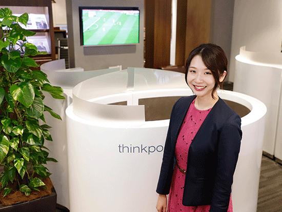 日本リージャス株式会社の求人情報-01