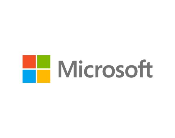 日本マイクロソフト株式会社/ビジネスアプリケーション営業職