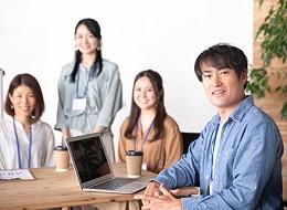 TOEI 株式会社の求人情報-01