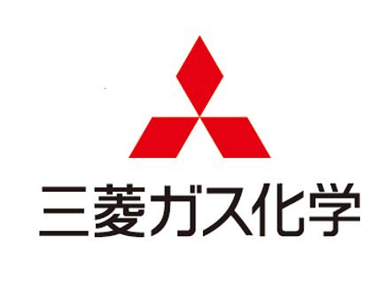 三菱ガス化学株式会社/【社内SE】三菱ガス化学グループ全体に係わる基幹システムや情報システムの運用・保守・改修
