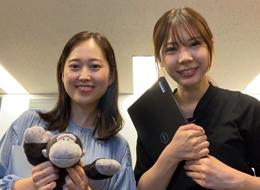 UTHP株式会社【東証一部上場企業グループ】の求人情報-02