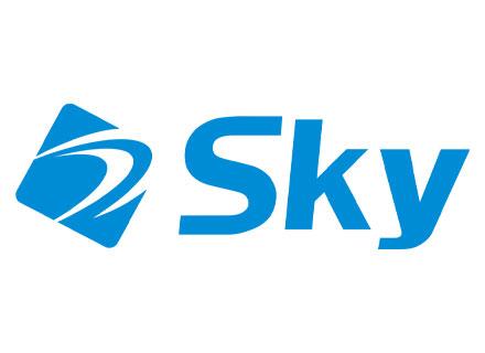 Sky株式会社【ポジションマッチ登録】の求人情報
