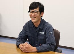 早来工営株式会社【三友グループ】の求人情報-02