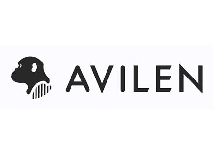 株式会社AVILEN/管理部長・CFO