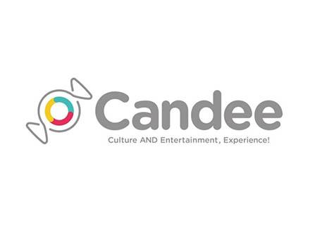 株式会社 Candee/アートディレクター候補/月給37.5万円~/在宅勤務OK