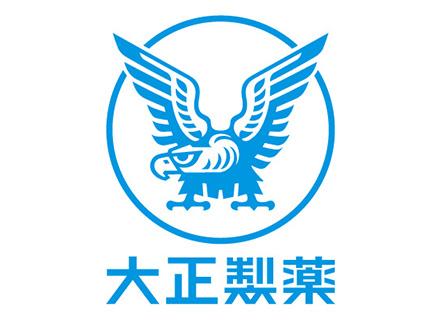 大正製薬株式会社/欧州子会社管理(UPSA社)
