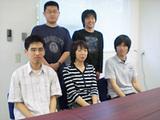 ヒロコン 株式会社/広島勤務【ハードウェア技術者】100%受託及び自社製品で、派遣はいっさいありません!