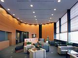 ピアス 株式会社/ピアスグループ本社及び事業会社の財務、資金運用をお任せします。