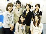 株式会社 医療システム研究所/【急募】治験コーディネーター(前橋勤務)