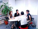 スペース・ソルバ 株式会社/【SAPコンサルタント】キャリアアップと共に業界標準以上の高収入を実現!!