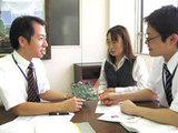 東京ドロウイング 株式会社/【電子回路設計・LSI開発設計(石川勤務)】 創業63年目を迎える設計のスペシャリスト企業!