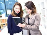 株式会社 アイ・エム・ジェイ/【Webディレクター】国内最高レベルのデジタルマーケティング会社