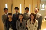 株式会社 MS-Japan/【キャリアアドバイザー(東京・大阪勤務)】◎業界経験不問!アドバイザー経験者、企業の人事採用経験者歓迎します!
