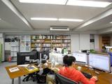 メディアマックスジャパン 株式会社の求人情報