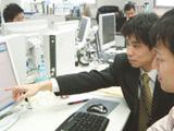 株式会社 佐賀電算センター/【上級システムエンジニア(SE)】独立系非同族会社でオープンな経営。佐賀から全国へ積極的にビジネスを展開中!