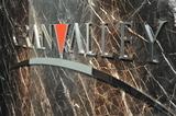 グランバレイ 株式会社/【西日本採用】グランバレイの企業ミッションは「脱デフレ後のV字回復を狙う企業を覚醒させること。」  アクティブなシステムコンサルタントを募集!
