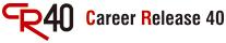 Career Release 40