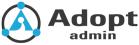 AdoptAdmin