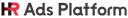HR Ads Platformの求人情報