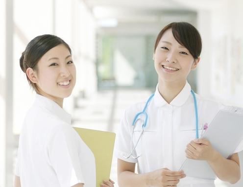 看護師はホントにモテ職?! 男性から見た理想と看護師の現実比較!! | ナースときどき女子