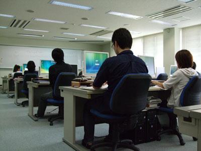 長野県の職業訓練コース一覧 - jsite.mhlw.go.jp
