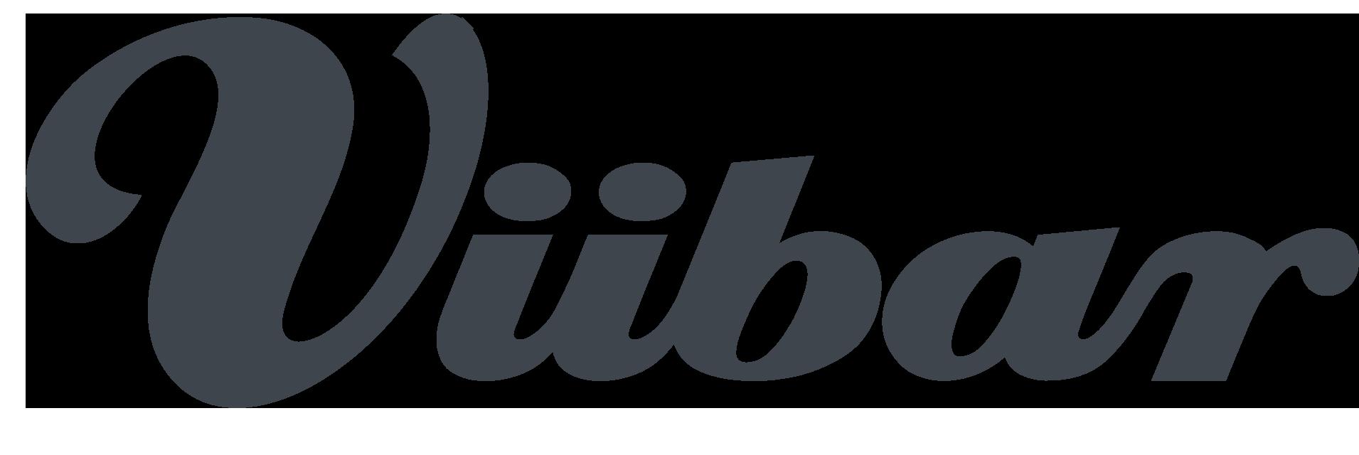 株式会社Viibar