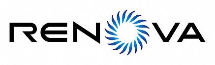 株式会社レノバ