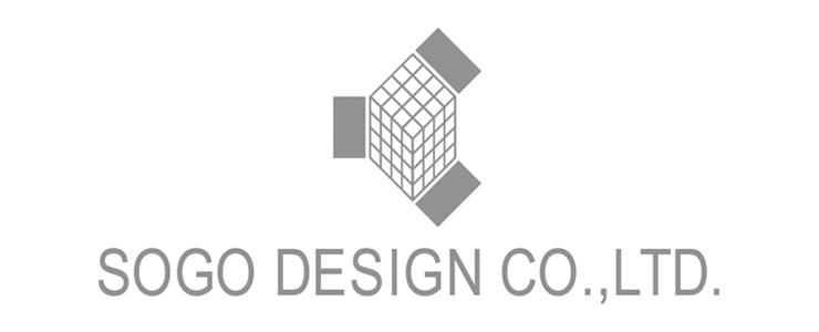 株式会社綜合デザイン