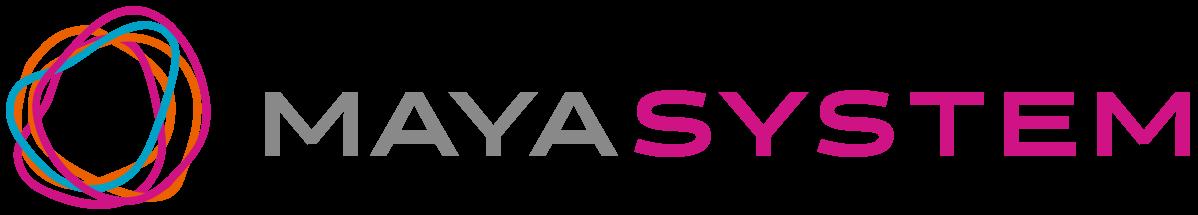 株式会社 MAYA SYSTEM