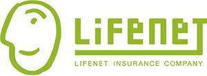 ライフネット生命保険株式会社