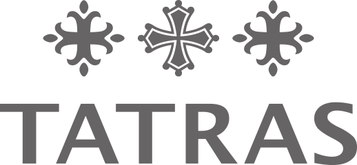 TATRAS JAPAN株式会社