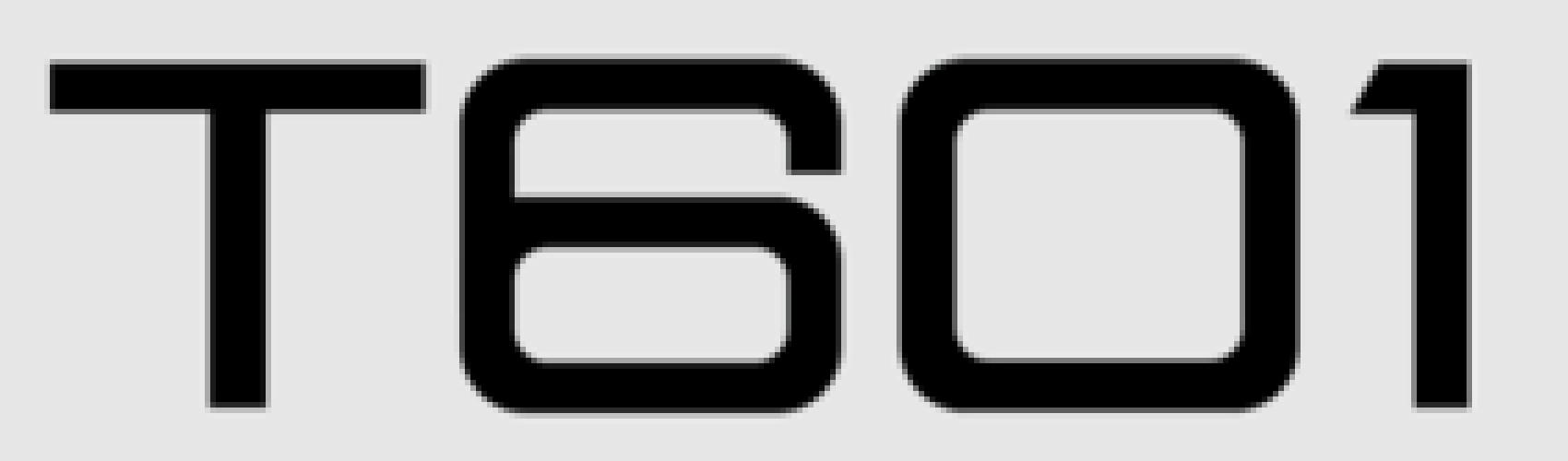 T601株式会社