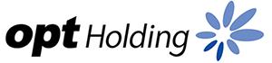 株式会社オプトホールディングが「Carely」の稼働を開始