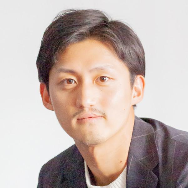 梅田 翔五