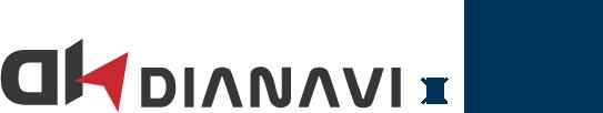 DIANAVI